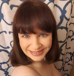 Jessie Ray Crites